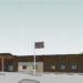 Shakopee VA Clinic rendering